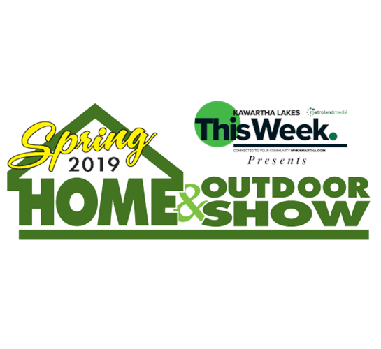 Spring Home and Outdoor Show