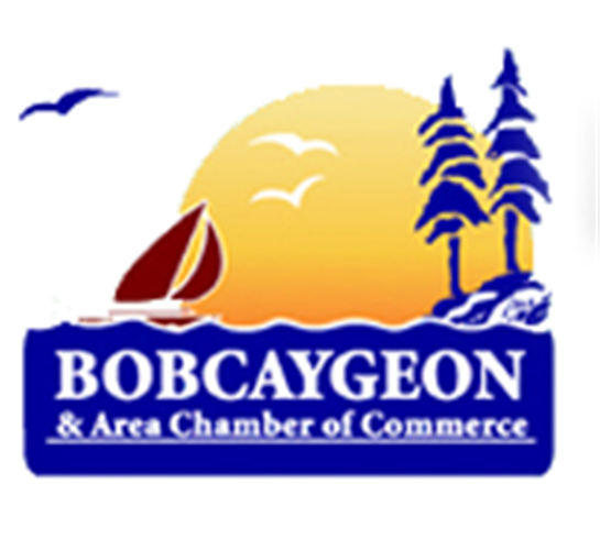 Bobcaygeon Chamber of Commerce.png